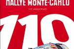 89ème Rallye Monte Carlo 2021