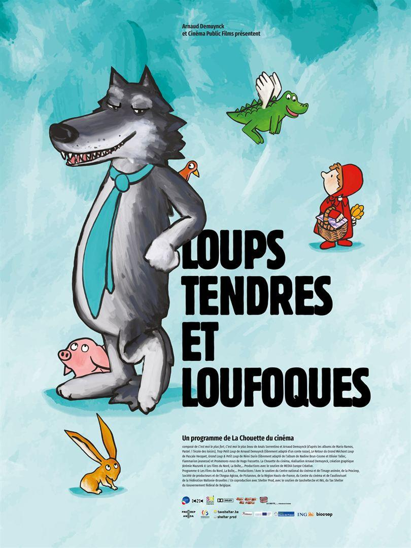 Loups_TEndres__Loufoques